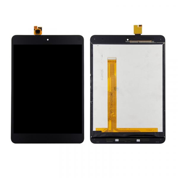 Display OGS original pentru tableta Xiaomi Mi Pad 3 imagine