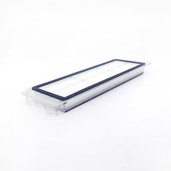 Filtru HEPA de schimb pentru Xiaomi Roborock S6 imagine