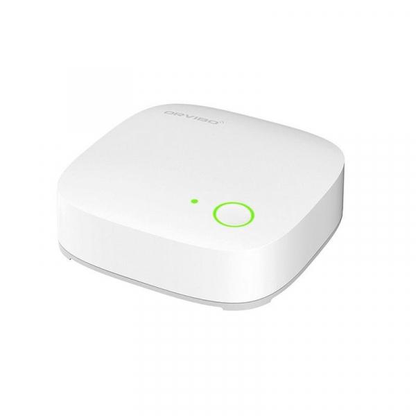 Dispozitiv de control smart home Orvibo ZigBee Mini Smart Hub imagine