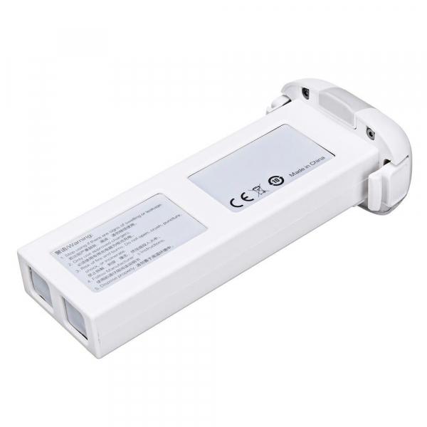 Acumulator pentru drona Xiaomi FIMI A3, 11.1 V, 2000 mAh imagine