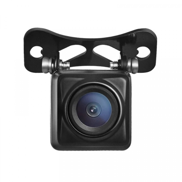Camera auto Xiaomi 70MAI RC05 cu night vision pentru marsarier, 1080px, 135 , f 2.2, Waterproof IP67 imagine