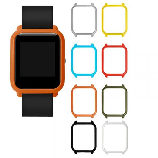 Carcasa protectoare pentru Smartwatch Amazfit Bip imagine