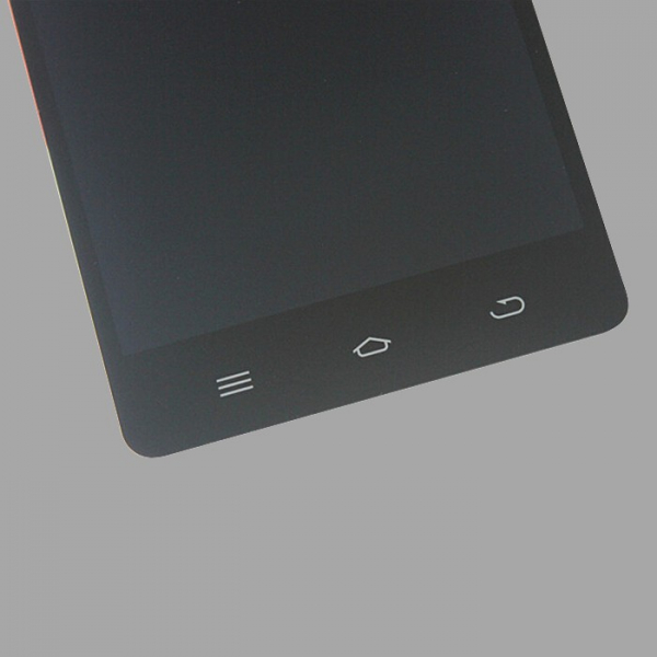 Display OGS (ecran + touchscreen) THL 5000 imagine