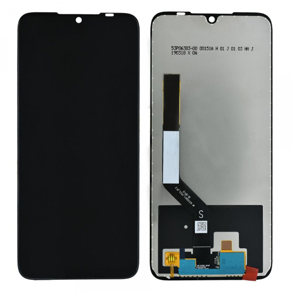 Display OGS original pentru Xiaomi Note 7 imagine