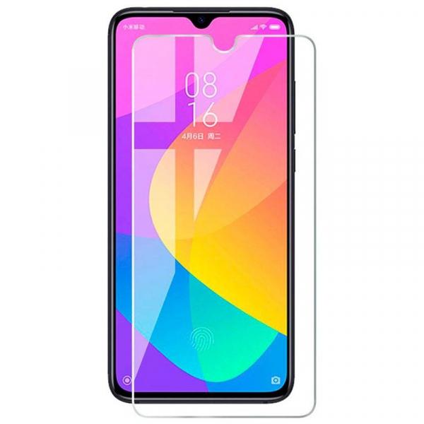 Folie de protectie pentru Xiaomi Mi 9 lite CC9 imagine