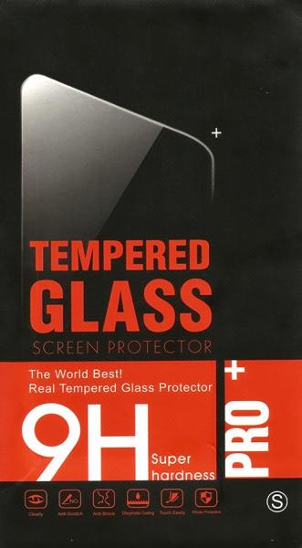 Folie de protectie din sticla pentru Xiaomi Mi Max tempered glass imagine