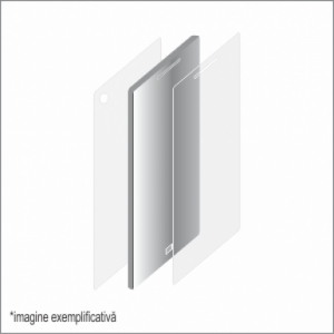 Folie de protectie pentru Umi Diamond Diamond x FullBody (Fata+Spate) imagine