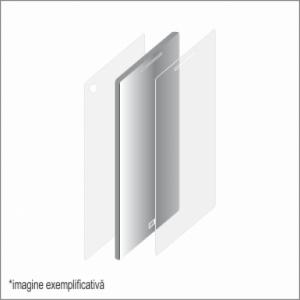 Folie de protectie pentru Xiaomi MI MAX FullBody (Fata+Spate) imagine