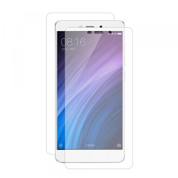 Folie de protectie pentru Xiaomi Redmi 4 Prime ( PRO ) FullBody (Fata+Spate) imagine