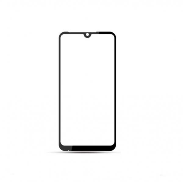 Folie de protectie din sticla pentru Xiaomi Redmi Note 7 imagine