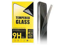 Folie de protectie din sticla pentru Xiaomi A1 imagine