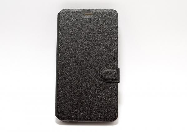 Husa flip Xiaomi Redmi Note 3 cu buzunar imagine