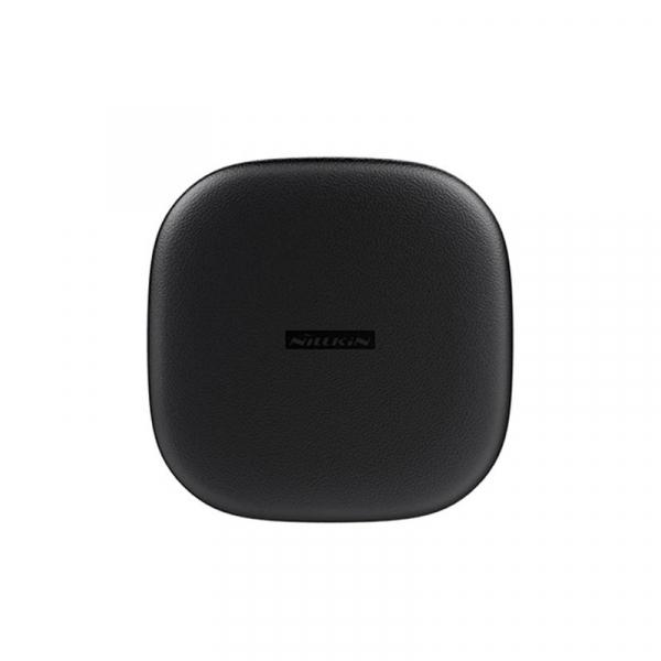 Incarcator Wireless Nillkin Qi PowerChic - Incarcare Rapida imagine