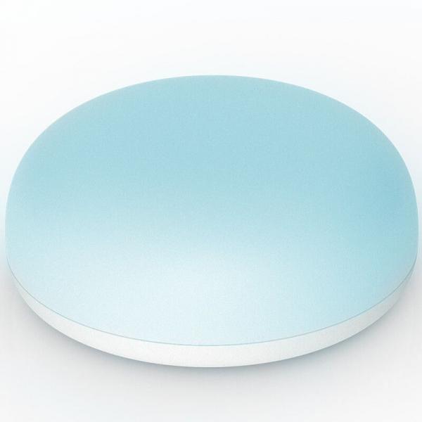 Nillkin Luminous Stone - Lumina de decor in forma de piatra imagine