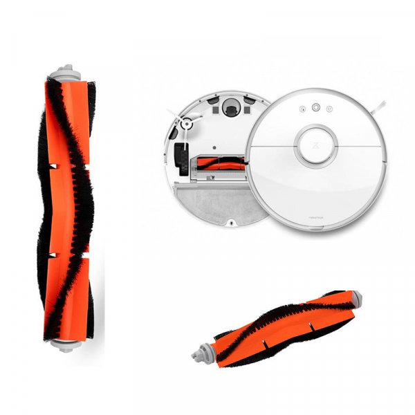 Perie rotativa pentru Aspirator Xiaomi Mijia Roborock Vacuum Cleaner 2 imagine