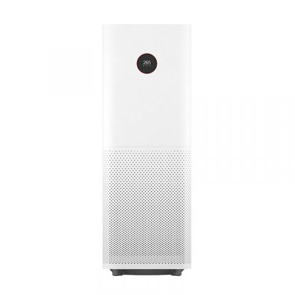 Purificator de aer Xiaomi Mi Air Purifier Pro imagine