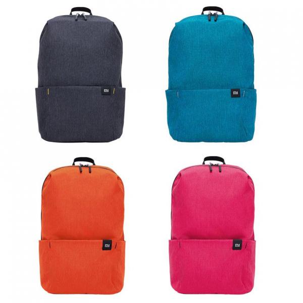 Rucsac Xiaomi Mi Casual Daypack, Waterproof, 13.3 inch imagine