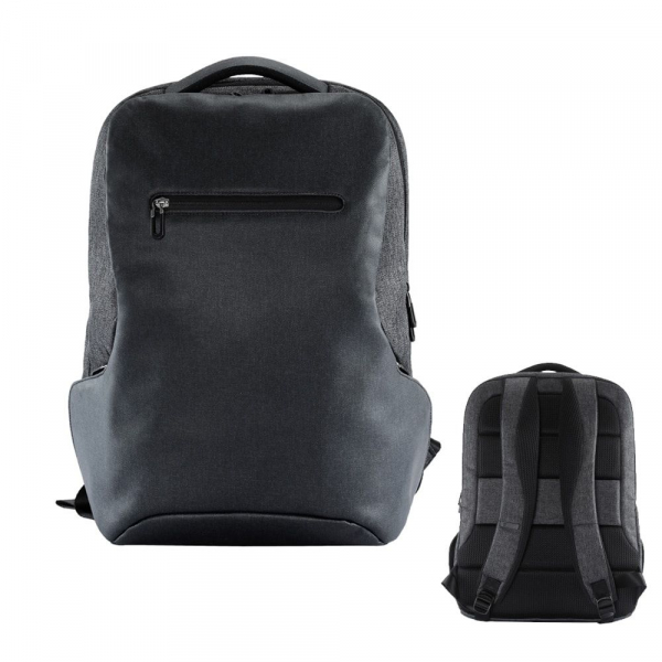 Rucsac Xiaomi Mi Urban Backpack, Waterproof, Material anti-uzura, 26L, 15.6 inch imagine
