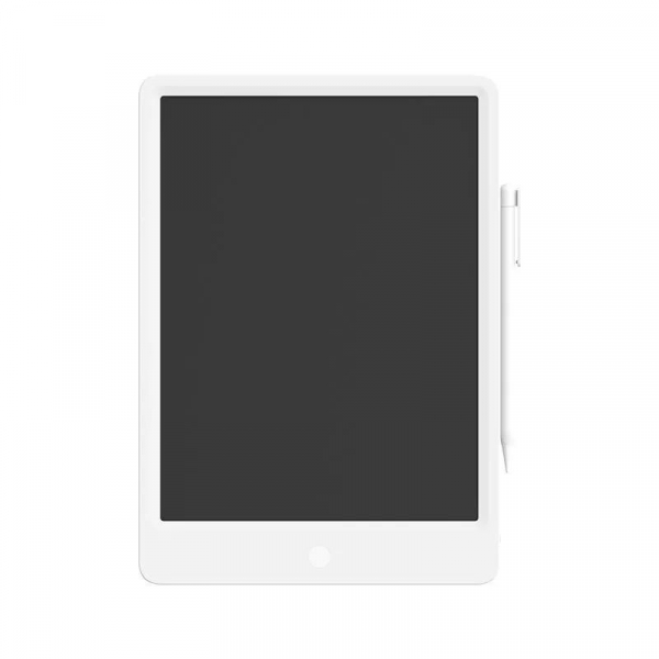 Tableta digitala de scris si desenat Xiaomi Mijia LCD Writing Tablet, LCD 10.0 inch, Ultra-subtire imagine