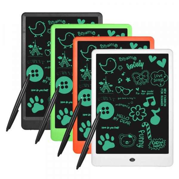Tableta Digitala LCD A001 pentru Scriere, Desenare si Memento imagine