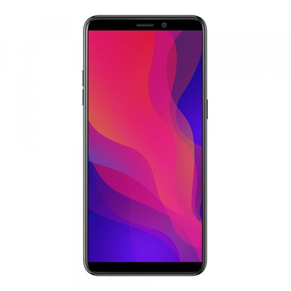 Telefon mobil Ulefone Power 3L, 4G, IPS 6.0inch, Android 8.1, MediaTek MT6739 QuadCore, 2GB RAM, 16GB ROM, 6350mAh, Dual SIM imagine