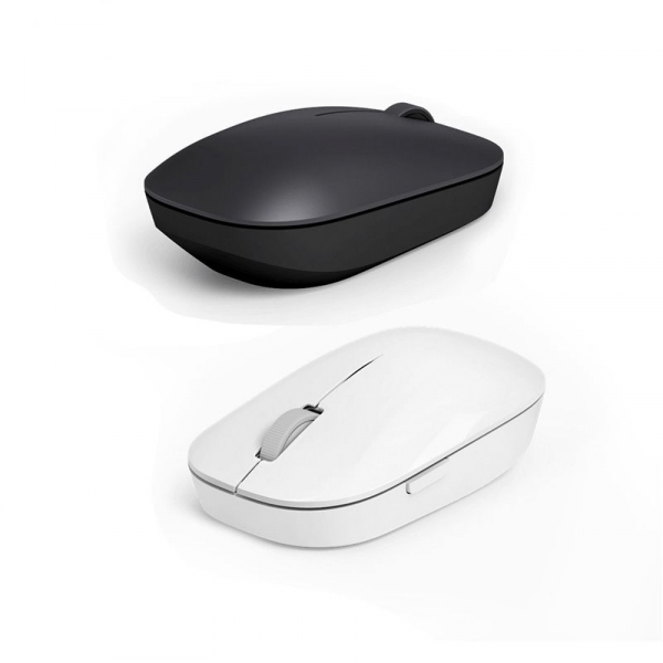 Mouse wireless Xiaomi Mi Mouse Edition 2 imagine