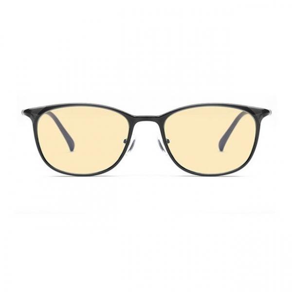 Ochelari protectie Xiaomi Turok Steinhardt FU001, extrem de usori, rezistenti la socuri imagine